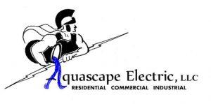 Aquascape Electric