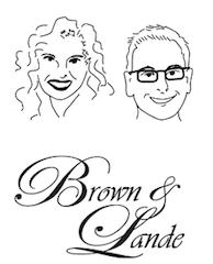 Brown & Lande