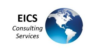 EICS Consulting Services