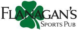 Flanagan's Sports Pub