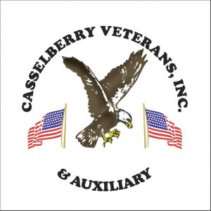 Casselberry Veterans, Inc. and Auxiliary