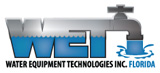 Water Equipment Technologies