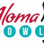 8th Annual Bowl-a-thon
