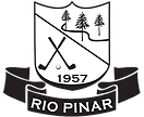 Rio Pinar Golf Course